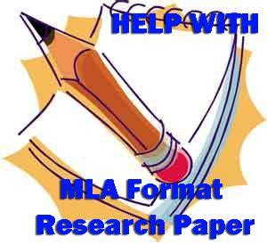 Formal essay outlines examples