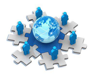 Basic Business Plan Structure Chroncom