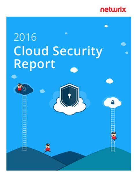 Cloud Security Research Cross-Cloud Adversary Analytics