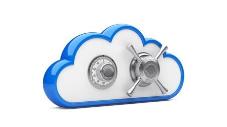 Cloud security market to be worth 12 billion by 2022